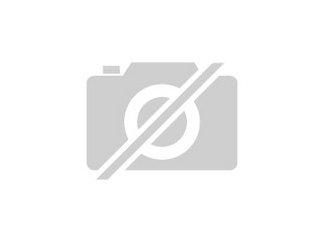 ich suche f r eine ausstellung alte bunte wolldecken sofadecken aus den. Black Bedroom Furniture Sets. Home Design Ideas